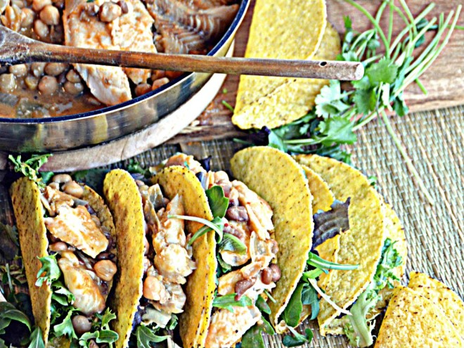 cropped-basa-fish-fillets-tacos-022-cropped.jpg