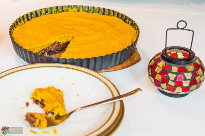 Pumpkin Pie 29-07-2015-0819